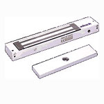 lock-600/Elock-600L Electro Magnetic Lock