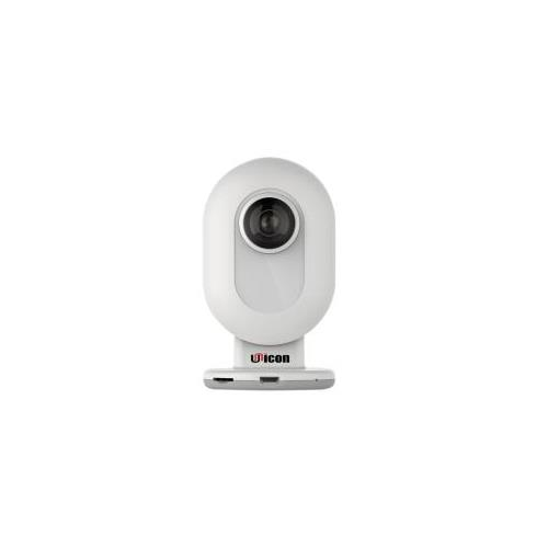 UN-P24 720 Degree Home Security Panoramic IP Camera Baby Monitor