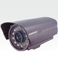Long Distance IR Water-proof CCD Camera