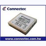 Connectec Electronics Co., Ltd.