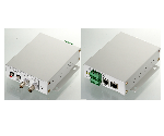 EYENET-150A/ 100A MPEG4 Video Server