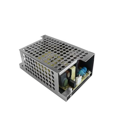 ALGATEC Switching Power Supply- PSC-60AUWC-C