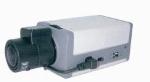 KD-720Q\D Color CCD Camera 540TVL