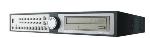 KDR-1610 16CH MPEG4 DVR