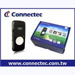 Personal Tracker Ct-Tracker-08 GPS tracking device GPS Tracker mini tracker GPS system Tracking