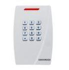MifareR Smartcard Contactless Reader with Keypad : AY-W6350