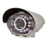 Outdoor IR Long Range Weatherproof Camera