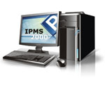 IPMS2000 – Intelligent Parking Management Software