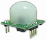 MS-360LP Low Power PIR Motion Sensor Module