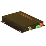 fiber optic transmission product