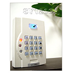 SY120SA Standalone/Networking Controller