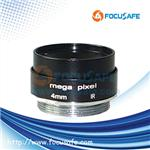 Fixed Iris Lens 4mm Mega Pixel Lens