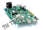ODM,Pinted circuit board, PCB Assembly, Box Building