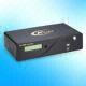 KL-2000 4/8-CH 60 fps DVR