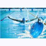 Swimming Pool Speaker UWS-045