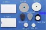 125KHz RFID CARD / TAG