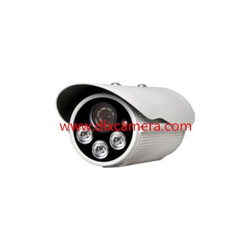 outdoor water-proof 960P HD-AHD/CVI TVI analog 4 in one IR night vision Bullet camera