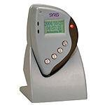 SYCAPS Time Attendance Recorder