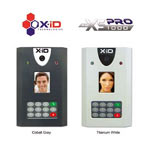 XID XS PRO-1000 Facial Recognition