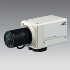 TK-WD310U Wide Dynamic Range Camera