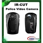 Police Officer Body-Worn Cameras/Body Worn Video Cameras (BWVCs)