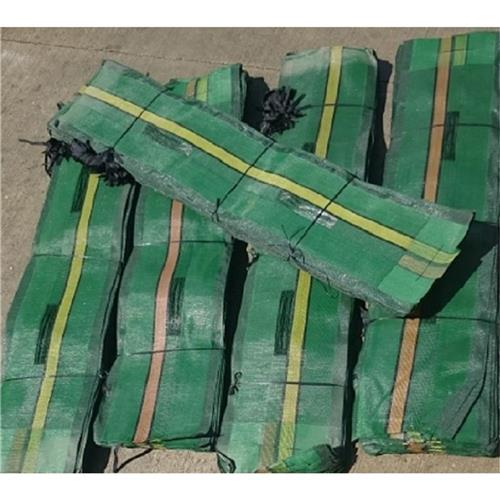 silo bag, sand bag, silo cover net