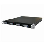 ARS-3031 ACARD RAID Box~External DVR Storage