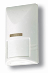 OS-550DT Dual Technology Occupancy Sensor