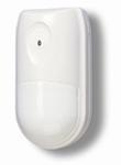 IR-250LP Low Power Passive Infrared Detector