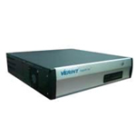 Verint Nextiva Intelligent DVRs