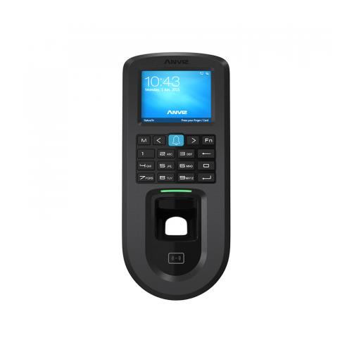 Anviz VF30 Pro Full Functional Standalone Access Control Terminal