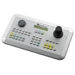 EKB 500 Multi-function control keyboard