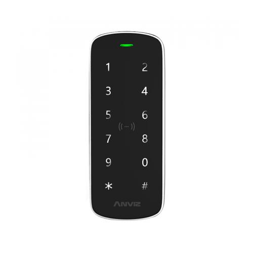 Anviz M3 Pro Professional Outdoor RFID Access Control Terminal
