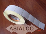 EAS RF label AFC 400