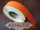 EAS RF label AFC 500