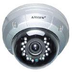 Axview 2-Megapixel Camera