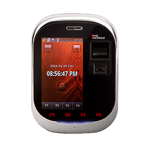 TSG 750 Fingerprint Reader