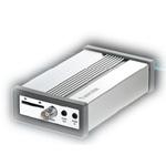 VIVOTEK VS8102- H.264 Video Server