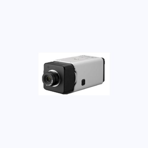 C522 H.264 1080p 30fps Box type IP camera (No Lens)