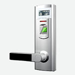 L3000 - Fingerprint lock