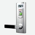L3000 - Fingerprint lock