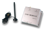 HK-GSM30  GSM Communication Module