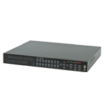 H.264 DVRs