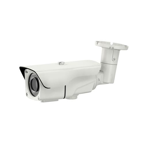 WFM076 IR waterproof bullet camera housing