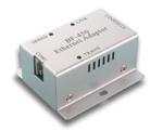 HK-BF450  Ethernet Interface Module