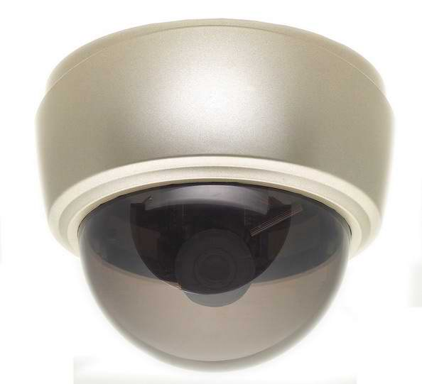 SICA-200H    Mega-pixel H.264 Indoor DOME Internet Camera