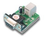 HK-RS232  RS232 Interface Module