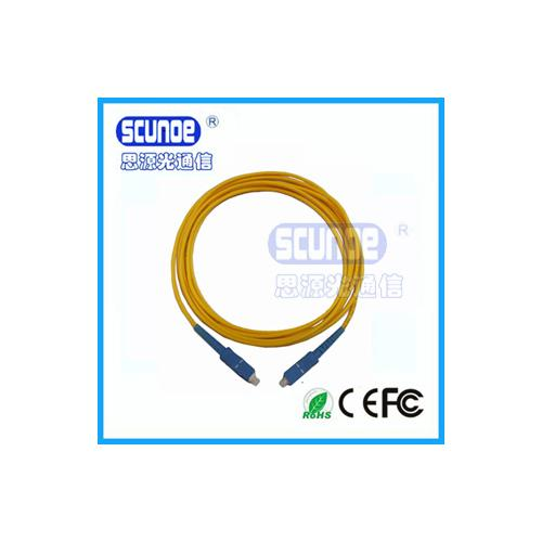 Fiber Optic Attenuator Custom Fiber Optic Cable