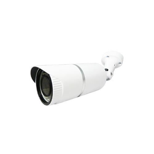 A-MTK AN2553D Smart Focus H.264 2Mega IR IP Camera