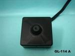 GL-114 Spy Color CCD Camera